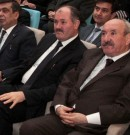 Ankara Okul Yöneticilerine Yönelik Eğitim Semineri